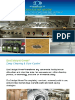 EcoCatalyst_Green_Presentation