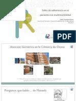 JavierGonzalez_Adherencia_Multimorbilidad