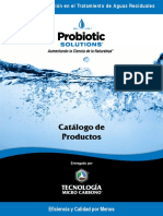 Probiotic-Solutions-Catalog-PS-SPA