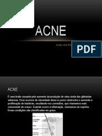 ACNE (1).pptx