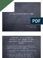 Le-socioconstructivisme-CLE-et-blogue.pdf