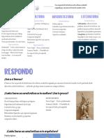 El Arte en siglo XVII y comienzos del XVIII.pdf