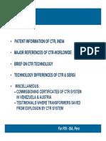 CTRPREVENCION DE INCENDIO EN LOS TRANSFORMADORES.pdf