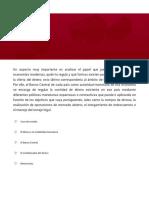 4.1 - El dinero.pdf