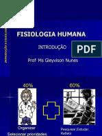 fisiologiahumana.ppt