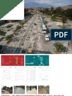 10-12-03_PAV_CON_espacio_publico_adoquines_medellin.pdf