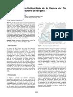 CUENCA_VALDIVIA14127_pp_649_651.pdf