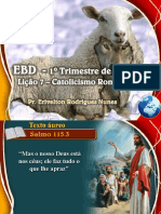 aula07_catolicismo.pdf