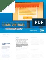 Estratégias de Conteúdo para Lojas Virtuais.pdf