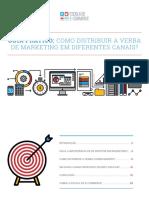 Ebook-29-01  Verba de Marketing