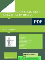 PRESENTACION FINAL- EGTH
