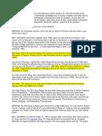 Jesse Jackson transcript REAL.pdf