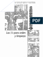 C52248-OCR.pdf