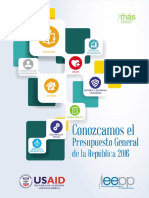 analisis presupuesto 2016.pdf