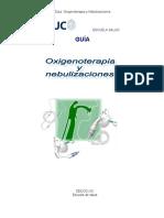 GUIA OXIGENOTERAPIA -ok.doc