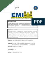 CARATULA MAQUINARIA Y EQUIPO.docx