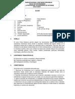 01202001IIAD32A.pdf