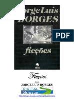 Jorge Luis Borges - Ficções (pdf)(rev)