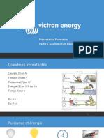 Victron Energy - Présentation Formation - 1. Bilan de puissance.pdf
