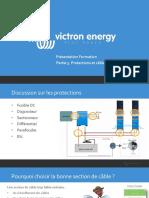 Victron Energy - Présentation Formation - 3. Protections et câblages.pdf