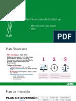Plan de Financiamiento Startup 2020 (2)