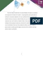 Paso2_Organización  y Presentación