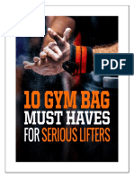 10-Gym-Bag-Must-Haves-1