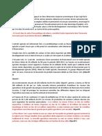Le Plan Du Maroc Vert (Autosaved)