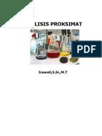 Bahan Ajar Analisis Proksimat - fix - sesi 1.pdf