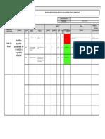 Taller-1-Matriz-aspectos-e-impactos-ambientales