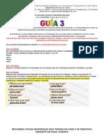ACTIVIDADES-IDIOMA-EXTRANJERO-1RO