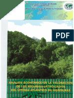 pd47-94-12 rev3(I) s_Analisis Economico_S