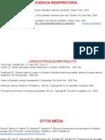 BIBLIOGRAFÍA - Infecciones respiratorias altas.pptx