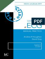 EKG Houghton EKG 2019 cap 5