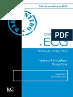 EKG Houghton EKG 2019 cap 8  .pdf