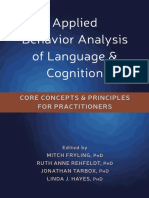 ABA Language and Cognition.pdf