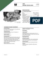 Cat 3056 Propulsion 138bkw Spec Sheets.pdf