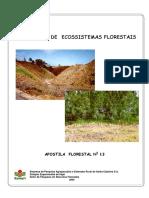 (  ) _IMPORTANTE_APOSTILA_Epagri_Microsoft Word - Recuperacao_de_Ecossistemas_Florestais