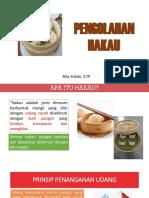 BahanTayangHakau.pdf
