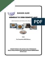 Bahan Ajar Pembuatan Es Krim Rumput Laut.pdf