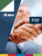 Guia de Atendimento Ao Cliente Mv (1)