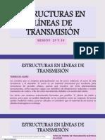 ESTRUCTURAS EN LÍNEAS DE TRANSMISIÓN.pptx