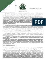 Helicobacter pylori 2020 (2)