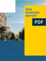 Business Report IA2 Term 2 UPDATED