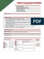 PERFILES DE PUESTO.pdf