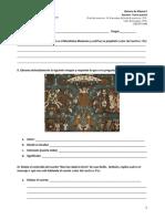 Examen de Historia de México II- Tercer Parcial_406