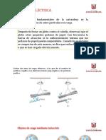 fisica electromagnética.pptx