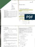 Refrigeraci+¦n Capitulo 1, 2 y 3.pdf