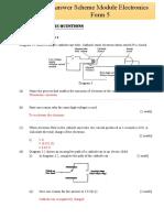Scheme Electronic
