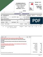 comercialsolugera - 317233.pdf